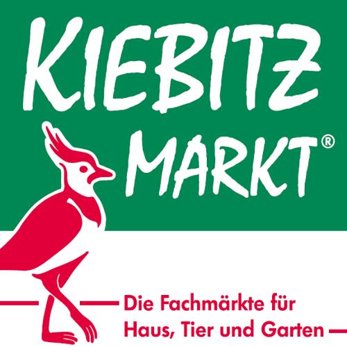 Kiebitz Martk Petzold