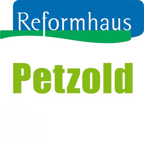 Reformhaus Petzold